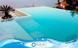 Quando usar e quando n o usar o cloro estabilizador raia1 piscinas - Irritazione da cloro piscina ...