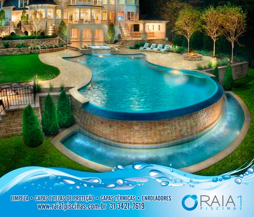 calcular metros cubicos piscina redonda fabulous calcular