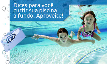newsletter raia1 piscinas