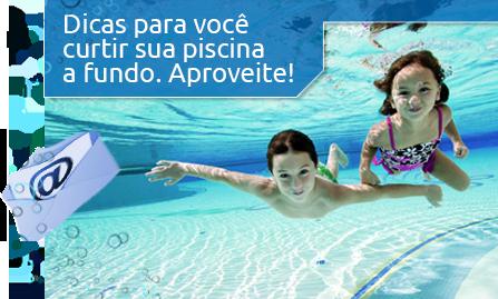 assine nossa newsletter raia1 piscinas bh