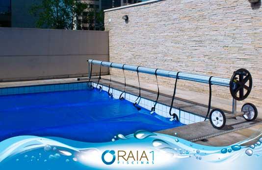 enrolador-de-capa-térmica-para-piscina
