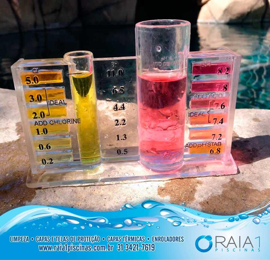 Como aumentar o cloro da piscina raia1 piscinas em bh mg for Subir ph piscina