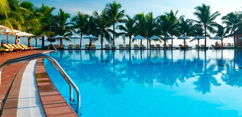 Como aumentar o cloro da piscina raia1 piscinas em bh mg for Cloro piscina