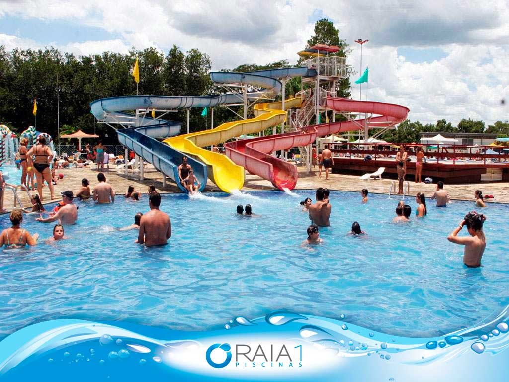 Limpeza de piscinas em clubes e academias raia1 piscinas for De piscinas