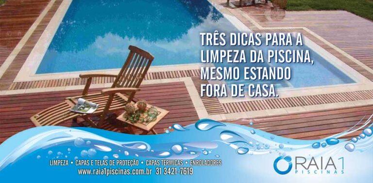 dicas-para-limpeza-da-piscina bh
