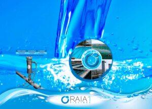 Benefícios do dosador de cloro