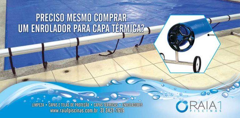 enrolador-de-capa-térmica-para-piscina bh
