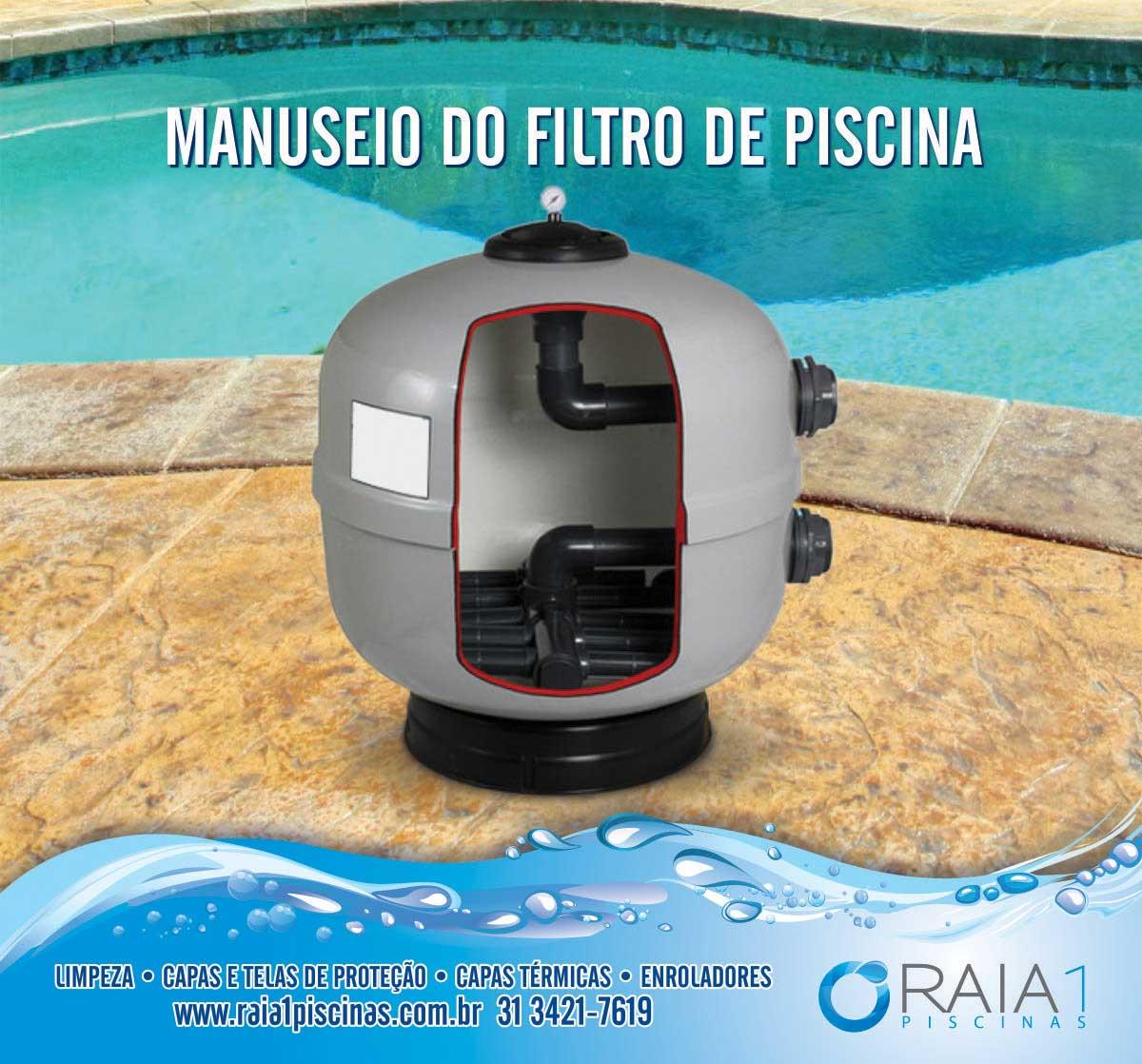 filtro d piscina raia1