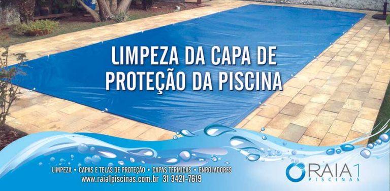 limpeza-de-capa-de-proteção-para-piscina bh