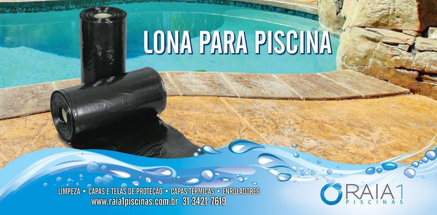 Lona para piscina em bh mg raia1 piscinas for Lonas para piscinas desmontables
