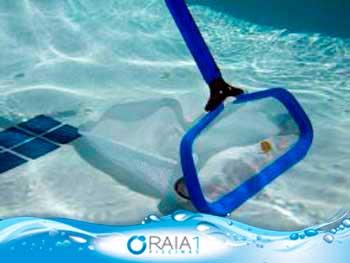 peneiração-da-piscina