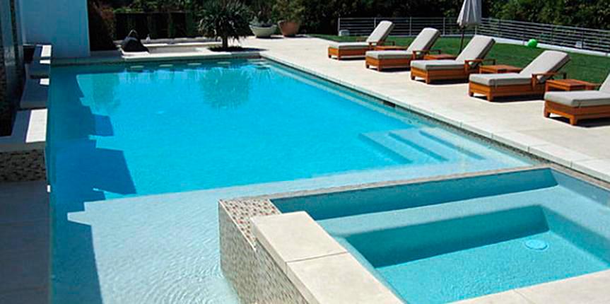 Dosador de cloro para piscina em bh raia1 piscinas for Cloro para piscinas