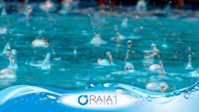 piscina na chuva bh