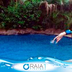 piscina-no-período-chuvoso-bh