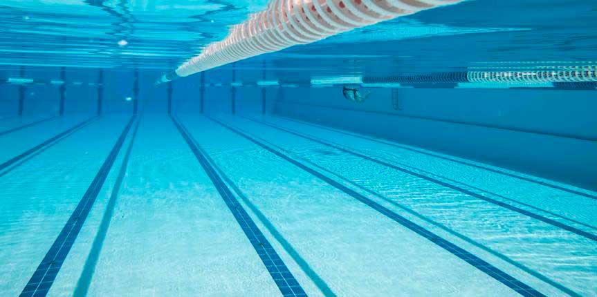 M todos auxiliares para o cloro da piscina raia1 piscinas for Cloro para piscinas