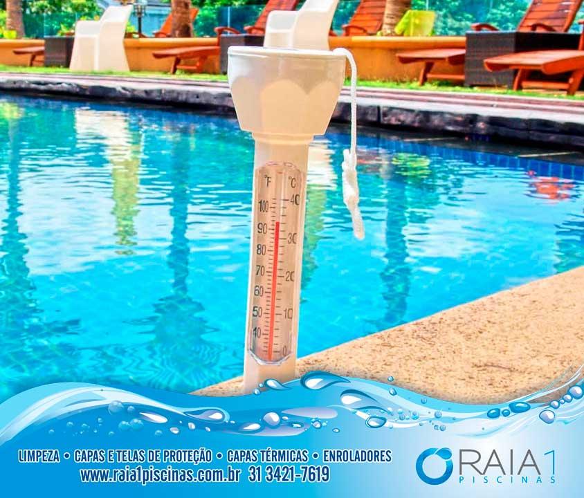 temperatura-da-piscina bh