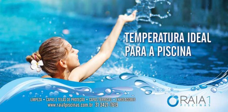 temperatura-ideal-para-a-piscina