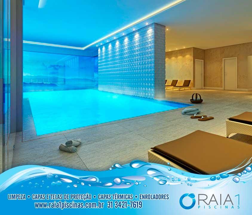 temperatura-ideal-para-a-piscina bh