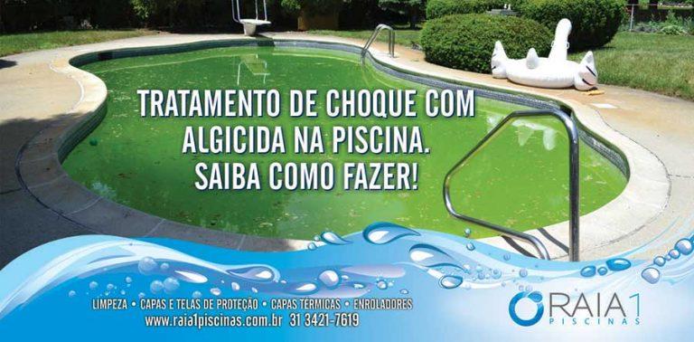 tratamento-choque-com-algicidana-piscina