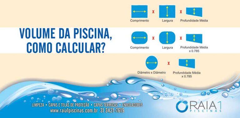 volume-da-piscina-como-calcular