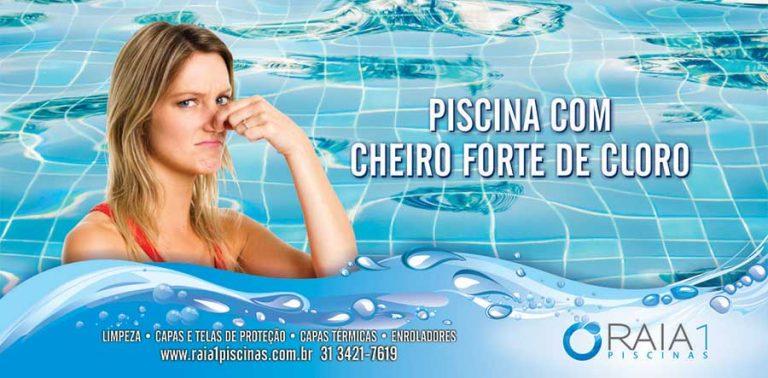 cheiro-forte-de-cloro-na-piscina