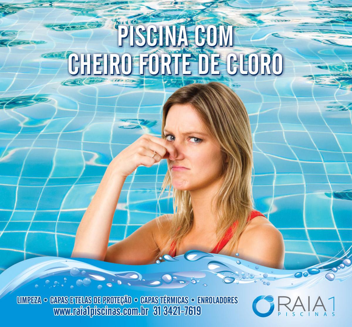 cheiro-forte-de-cloro-na-piscina-bhmg