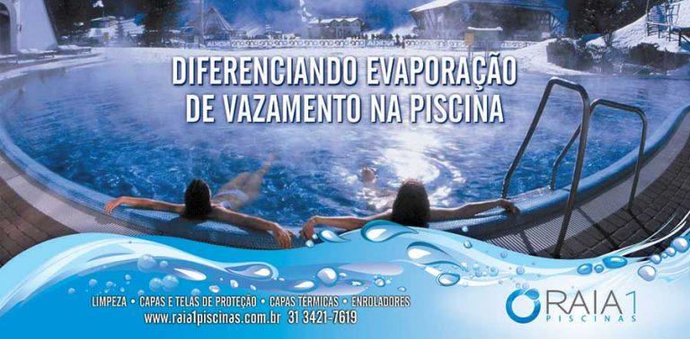 dieferenciando-evaporação-de-vazamento-na-piscina bh