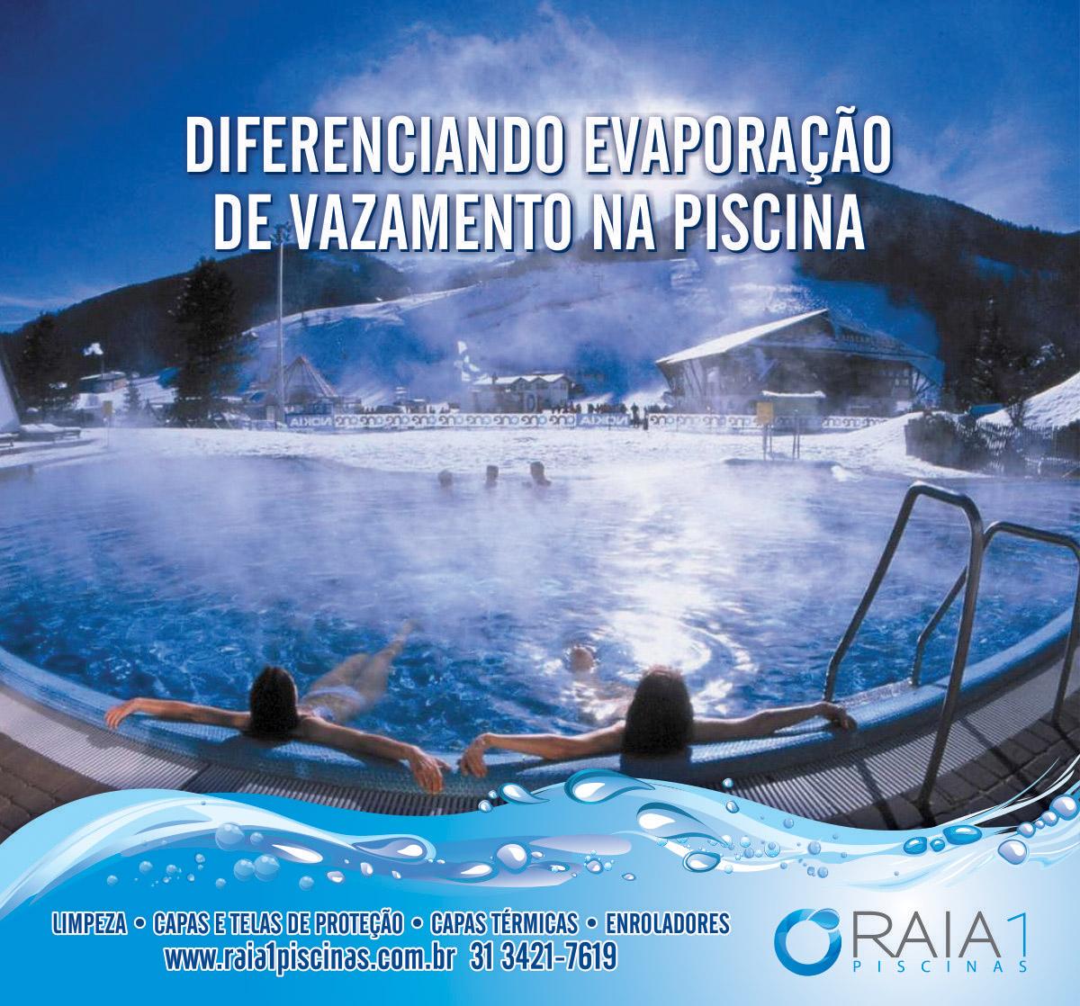 dieferenciando-evaporação-de-vazamento-na-piscina bhmg