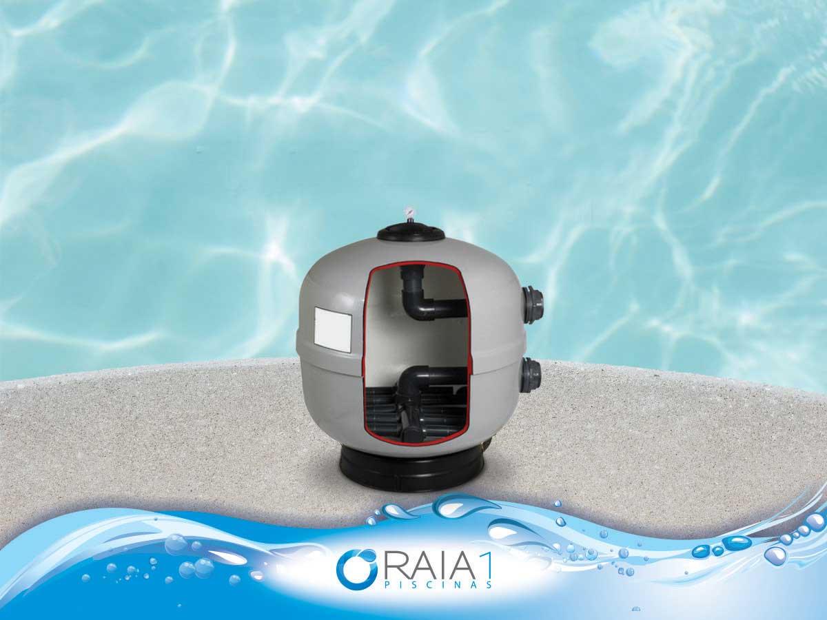 filtro-de-areia-da-piscina bh