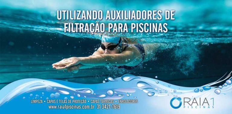 utilizando-auxiliares-de-filtração-para-piscinas