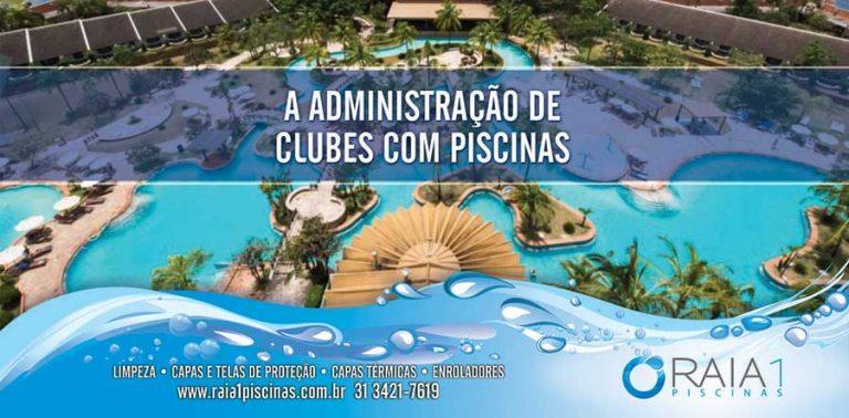 Administração-de-clubes-com-piscinas