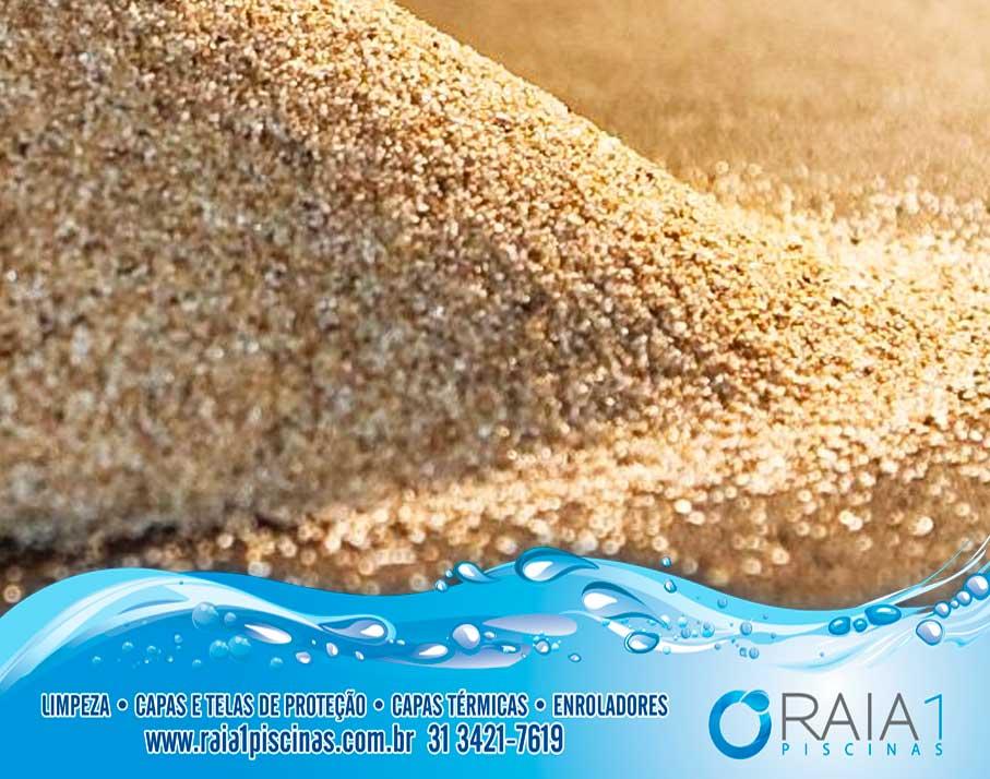 areia-para-piscina bh