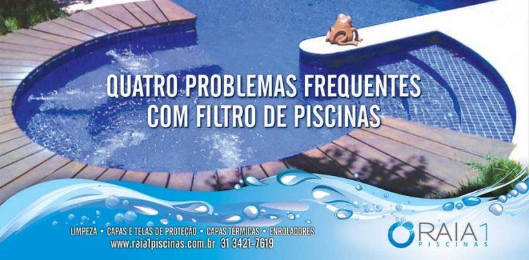 problemas-com-filtro-de-piscina