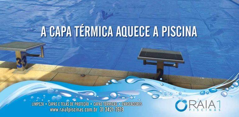 apa-térmica-para-piscina em bh