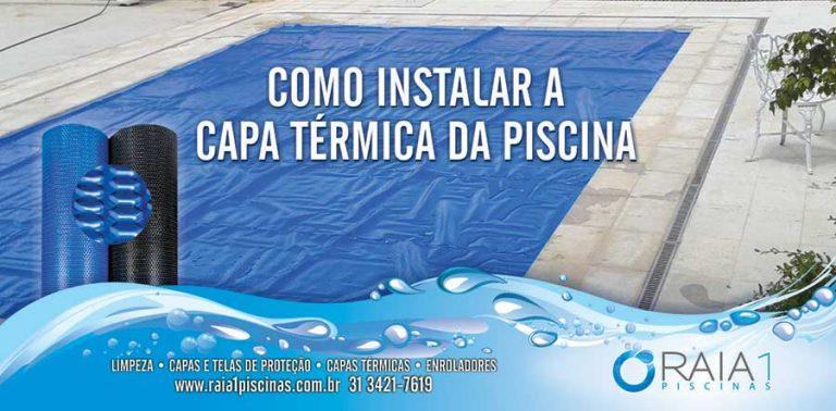 como-instalar-a-capa-térmica-para-piscina