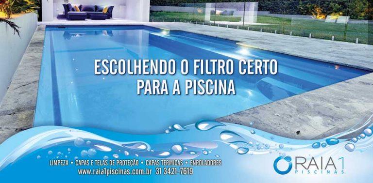 filtro-certo-para-piscina