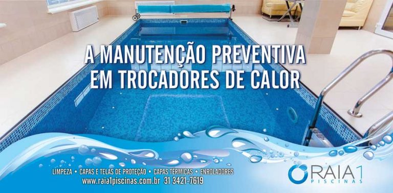manutenção-preventiva-trocador-de-calor-piscina