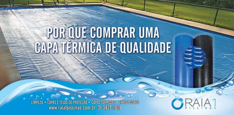por-que-comprar-capa-térmica-para-piscina-de-qualidade bh