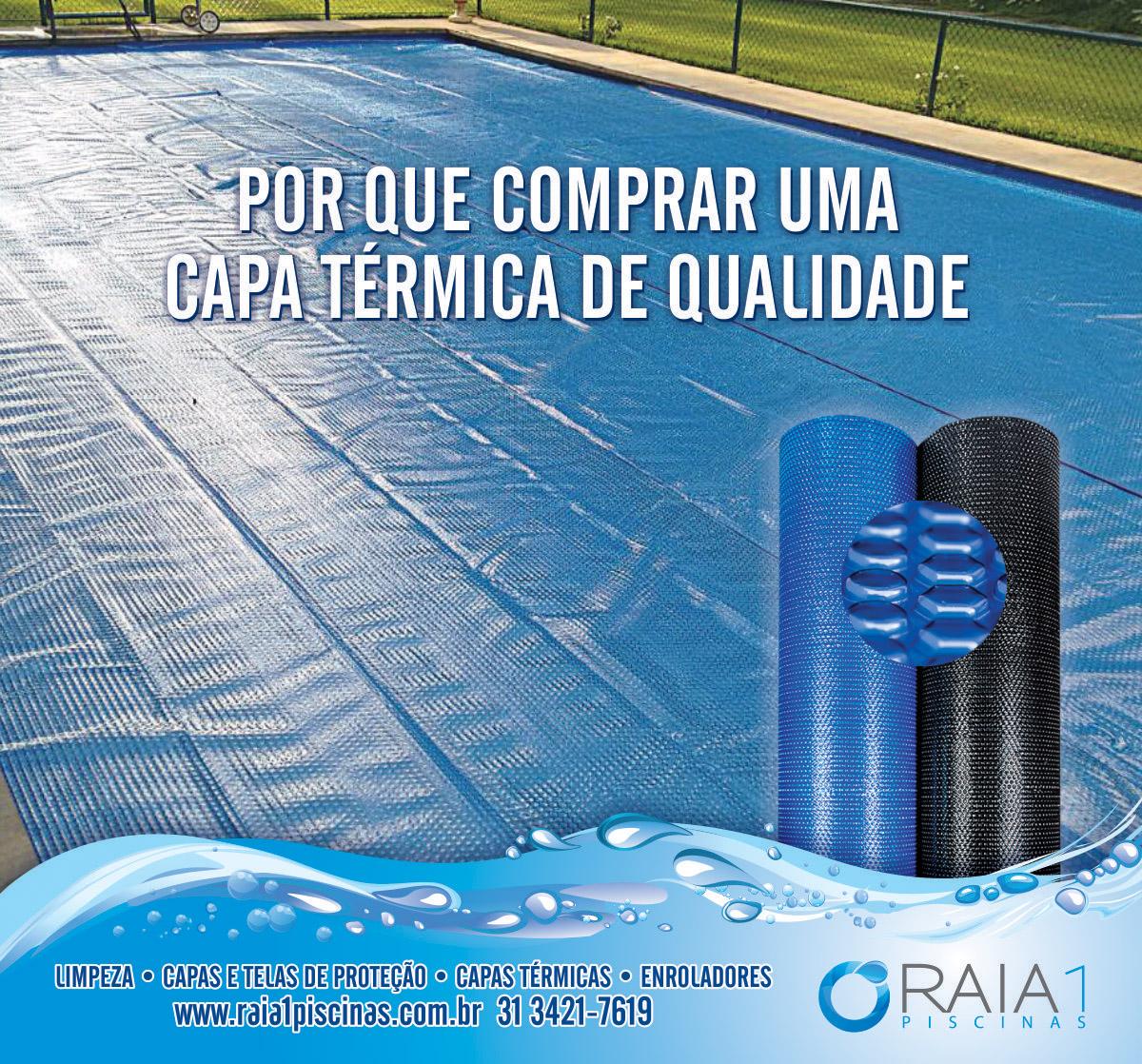 por-que-comprar-capa-térmica-para-piscina-de-qualidade em bh