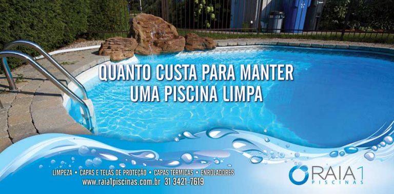 quanto-custa-manter-piscina-limpa