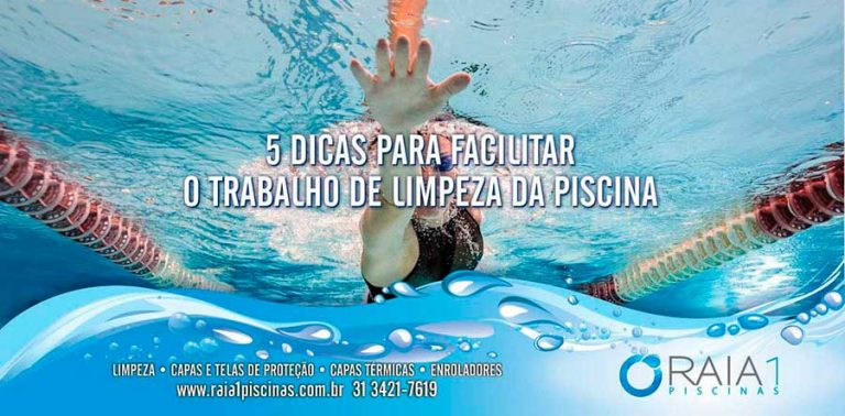5-dicas-para-facilitar-a-limpeza-de-piscina