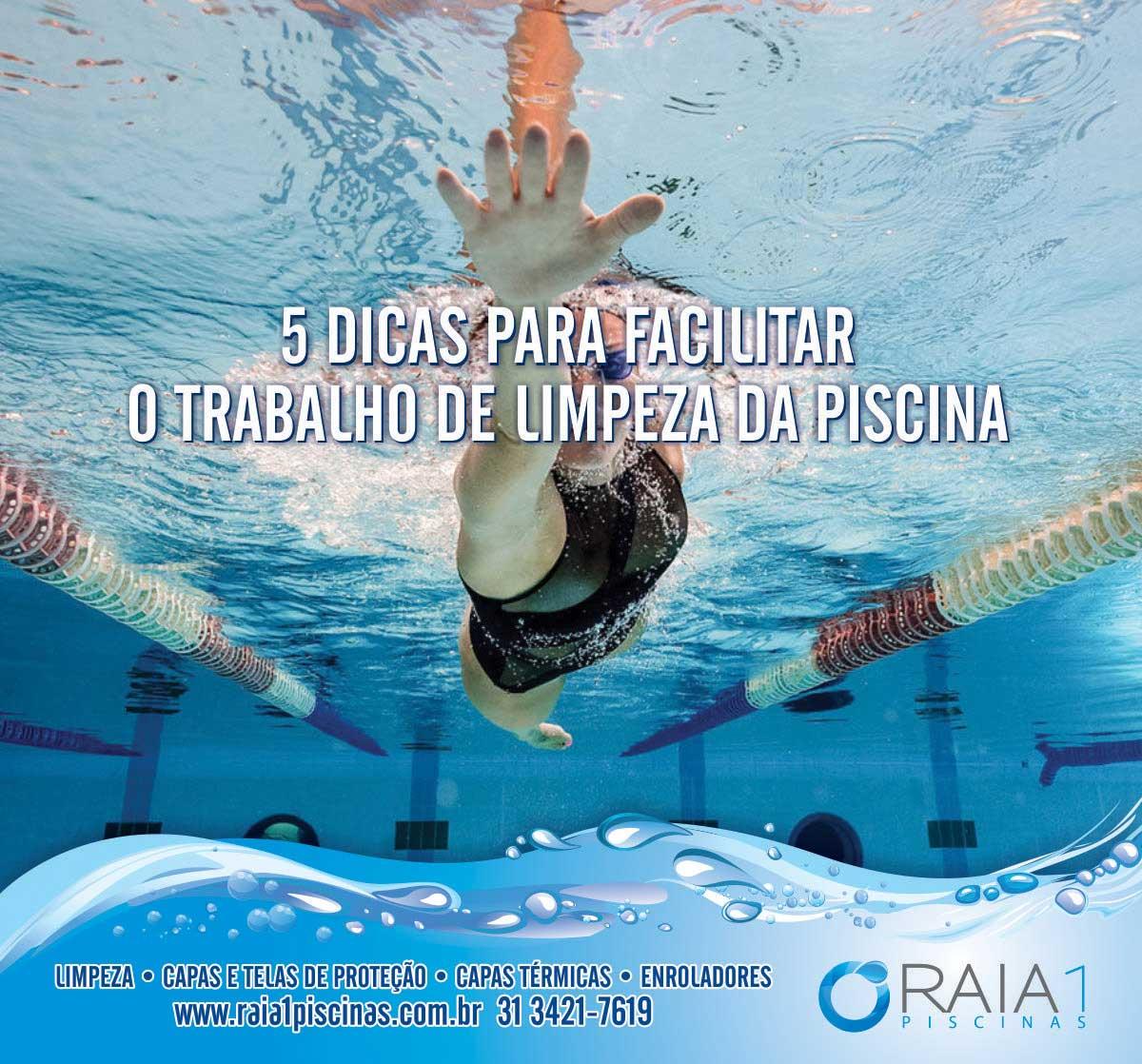 5-dicas-para-facilitar-a-limpeza-de-piscina-bh