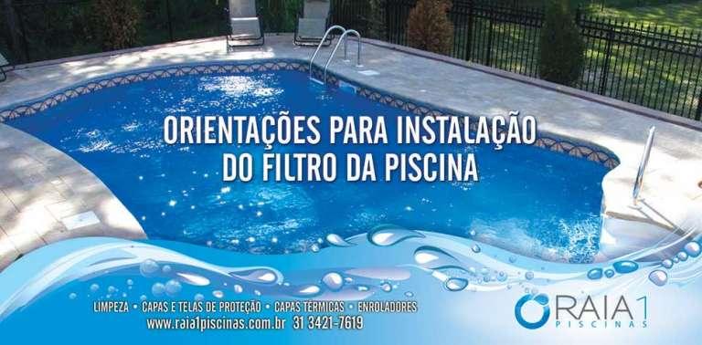instalação-do-filtro-da-piscina