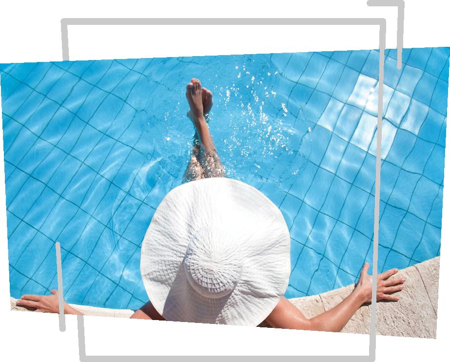 Rastreabilidade-da-piscina bh