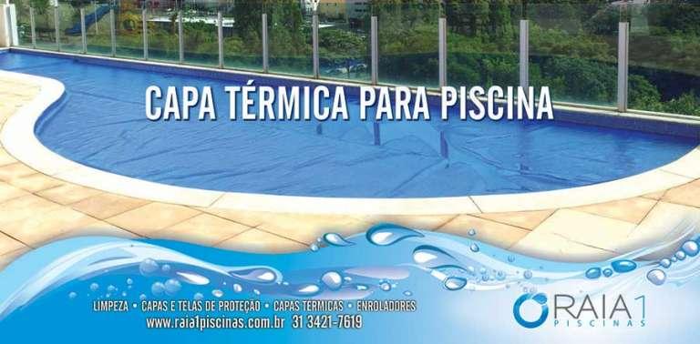 capa-térmica-para-piscina
