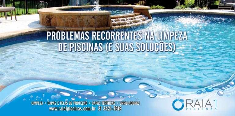 problemas-recorrentes-na-limpeza-de-piscinas bh