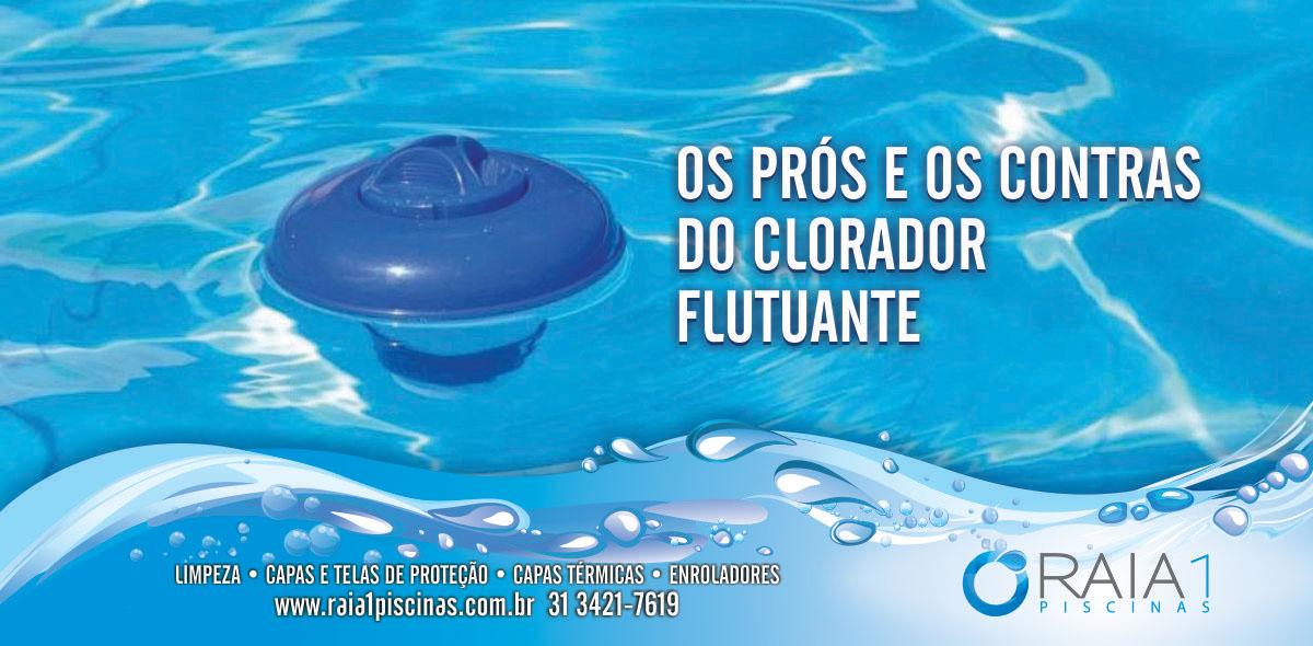 prós-e-os-contras-do-clorador-flutuante em bh