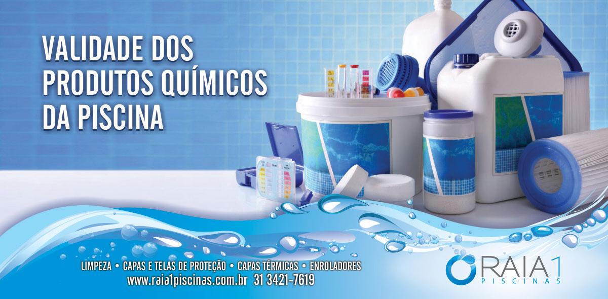 validade-dos-produtos-quimicos da piscina