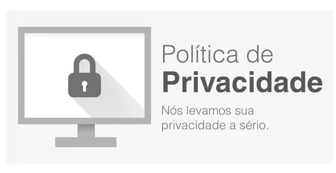 politicas-de-privacidade bh