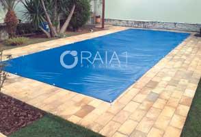 capa-de-proteção-para-piscina 10.90 x 4.95m²